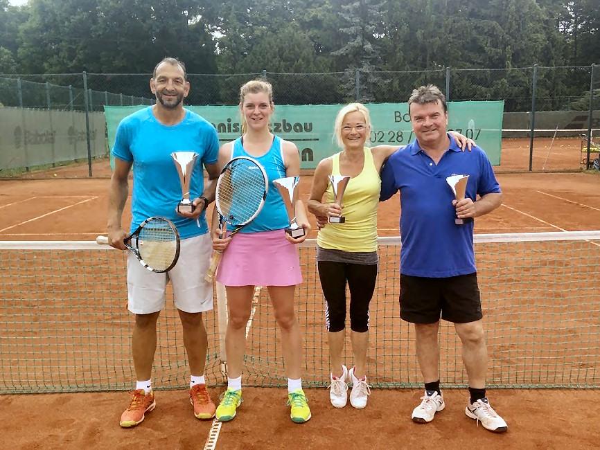 tennis club köln